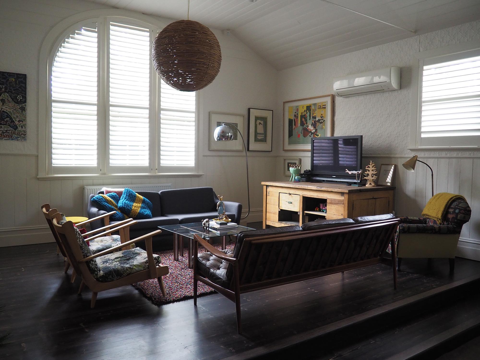Hawthorn Studio